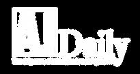 AJ-daily-logo-white-01.png