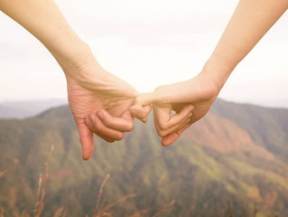 El tarot del amor y la búsqueda de tu alma gemela.