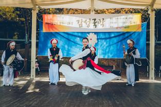 오산문화재단-우리동네문회기획