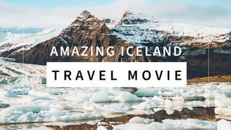 아이슬란드.jpg