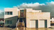 아이슬란드 건축사진