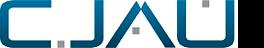 logo-cjau-270x49.png