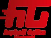 RG - logo rouge.png