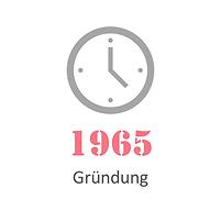 1_Gründung.png