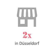 5_Düsseldorf.png