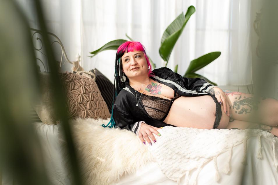 Maternity Photography Philadelphia Zara Neifield Philly boudoir photographer pregnant
