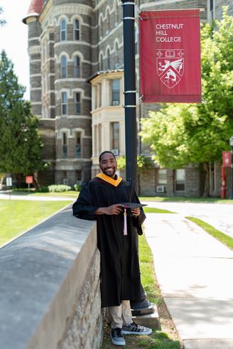 college graduation photos philly photographer