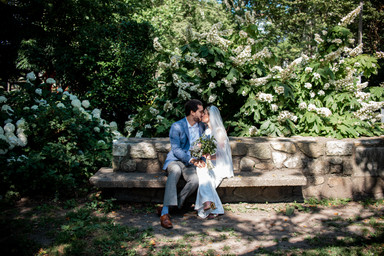 elopement philly philadelphia small wedding photography
