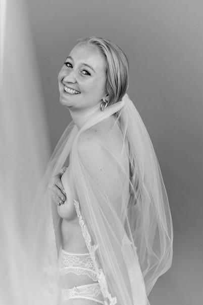 Boudoir Photography Philadelphia Philly Photographer sexy self love portraits