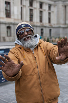 street photography philadelphia
