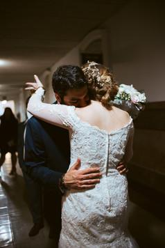 Philadelphia City Hall Wedding Philly Photographer