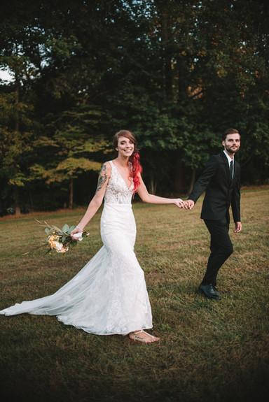 bride philly photographer wedding