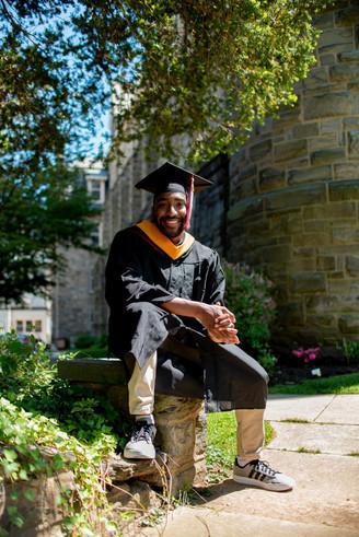 college graduation portrait grad photos philadelphia photographer