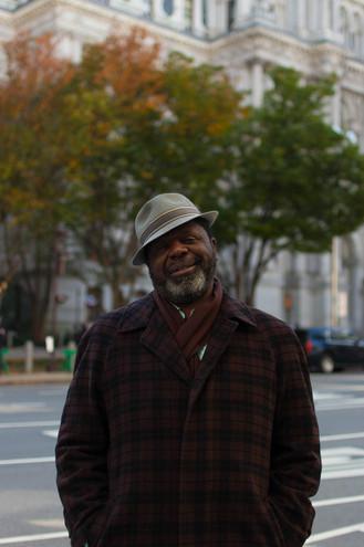 portrait photographer philadelphia philly headshot lifestyle branding photo