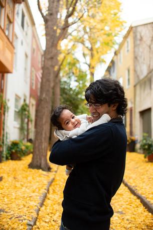 baby lifestyle photos fitler square philadelphia