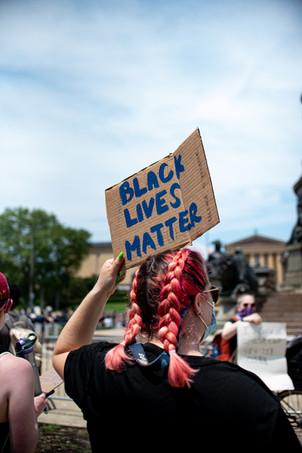 Art Prints For Sale Photojournalism Philadelphia Photographer Philly Protest Black Lives Matter BLM