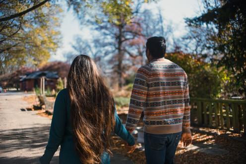 couples photography philadelphia