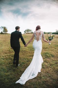 bride and groom PA wedding pennsylvania wedding photographer