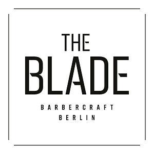 The Blade Barbershop