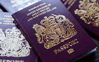 32650447_passports-news-large_trans++Cce