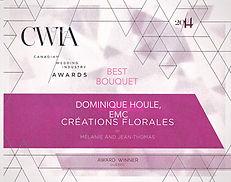 CWIA 2.jpg