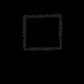 png-black (1)_edited.png