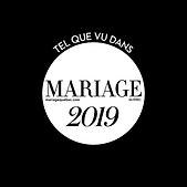 MQ_TEL_QUE_VU_2019.png