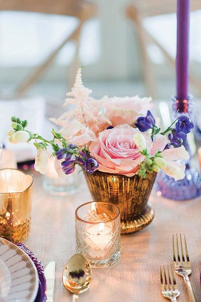 Mariage Manoir Hovey, direction artistique & design floral: Dominique Houle, photo: Nadine Grégoire photographe
