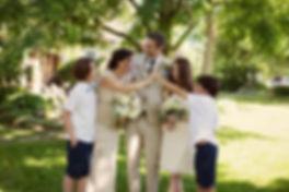 mariag, vignoble de l'orpailleur, vineyard wedding, dominique houle créations florales, mariage vignoble,