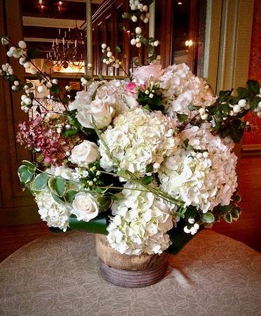 Ceremony flowers.jpeg