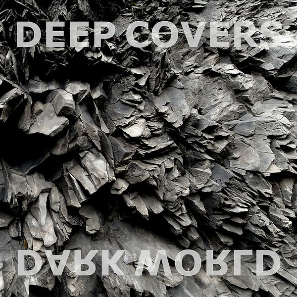 Deep Covers - Dark World (Cover Art).jpg
