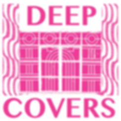 Deep Covers cd front.jpg