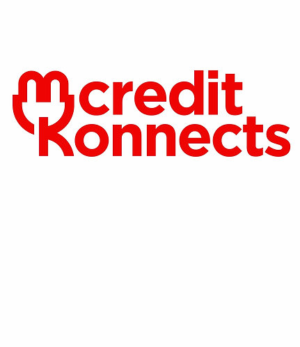 Credit Konnects
