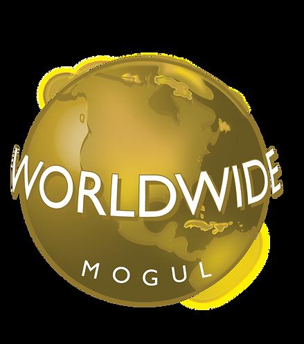 Worldwide Mogul Partner Connect Program