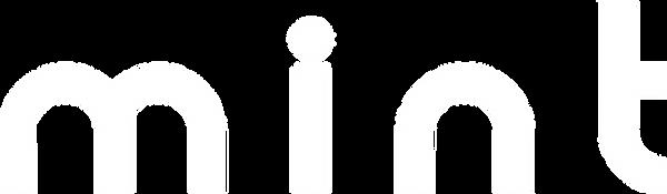 Mint-logo-white.png