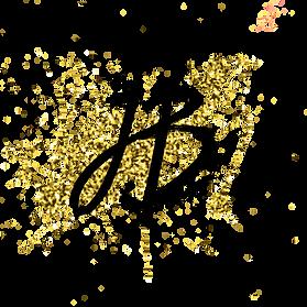J'ai B Experience Logo.png