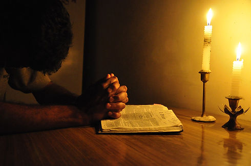 prayer-bible-candle.jpg