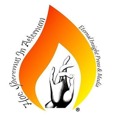EI_PressMedia_Logo.jpg