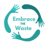 Embrace The Waste Main Logo.png
