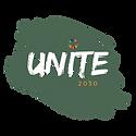 unite2030.png