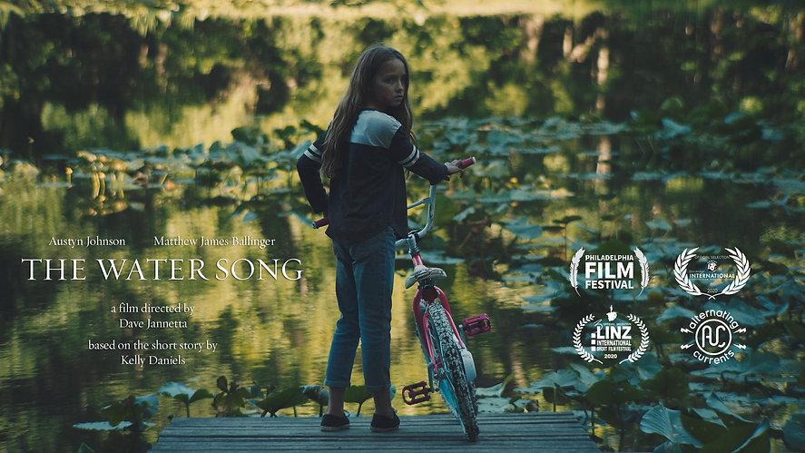 Vimeo Poster_01_1080P.jpg
