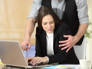 Las 45 señales para identificar el acoso laboral