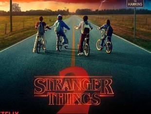 """Creadores de """"Stranger Things"""" son acusados de robar idea de la serie"""