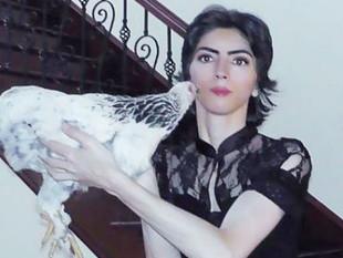 Mujer que atacó oficinas de YouTube tuvo encuentro previo con la policía