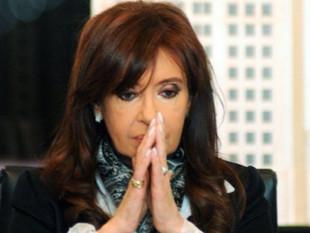 Citan a declarar a Cristina Fernández en causa de corrupción en Argentina