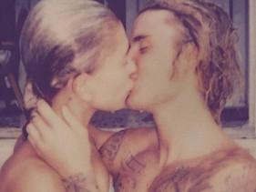 Justin Bieber habría dado a Hailey Baldwin anillo que rechazó Selena Gomez