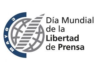 La PEC denuncia la muerte de 44 periodistas durante 2018, 3 en Ecuador