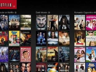 Festival de cine de Cannes impide que películas de Netflix participen