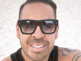 Jorge D'Alessio narra que lo drogaron y lo arrojaron de un vehículo en movimiento
