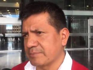 Asambleístas pedirán información al CJ sobre nuevos fiscales, entre ellos el hermano de Lenín Moreno